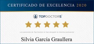 certificado-excelencia